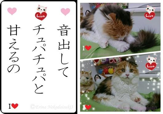 2連結レナ「音だしてチュパチュパと甘えるの」レナちゃん-side.jpg