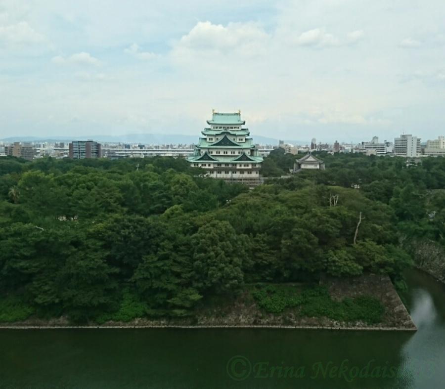 Ⓒ名古屋城2018.JPG
