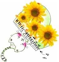 ピアノ弾く猫イラスト200.jpg